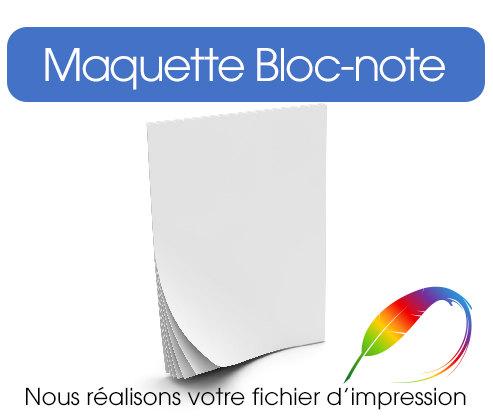 probleme impression pdf ajouter fichier bloc-note